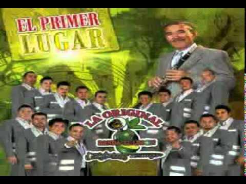 La Original Banda El Limon - Cuánto Lo Siento