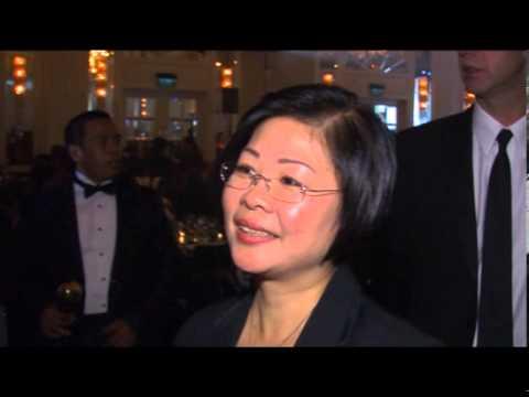Jocelyn Yu, general manager, naked Stables Private Reserve