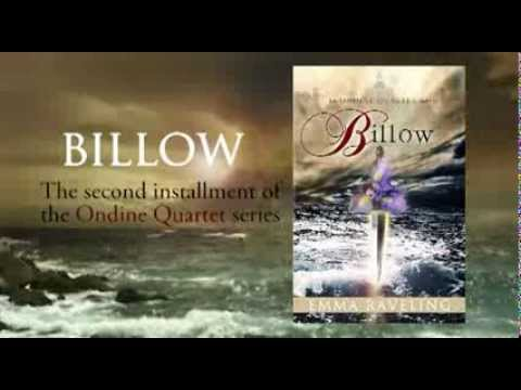 Billow: Trailer