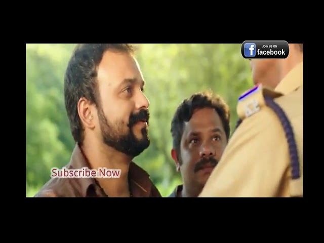 shikkari shambu malayalam full movie comedy   shikkari shambu comedy scene