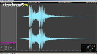 download lagu Deadmau5 Making Imaginary Friends - 08 The Drop gratis