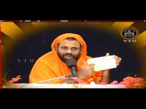 37 Part - Upadesa Saram-Sri Paripoornananda Saraswati Swami pravachanam