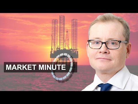Stronger oil and commodity prices boost global stocks | Market Minute