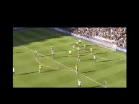 Tottenham vs Newcastle 0 - 1 Highlights 10/11/2013 Remy Goal