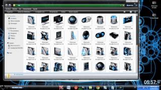 iLivid - Descargar