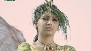 Bangla Drama - Tan l Prova, Alif, Nisha, Mahfuz l Drama & Telefilm