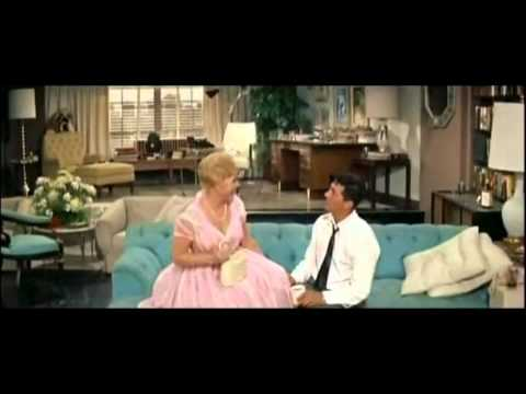 Dean Martin - Change Of Heart