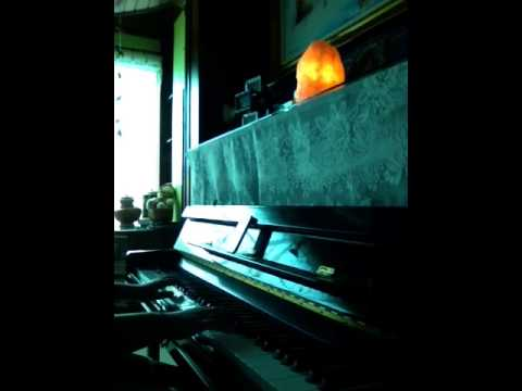 Tujhe Bhula Diya + Prince (tere Liye) Piano Cover video