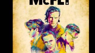 Watch McFly Do What You Want video