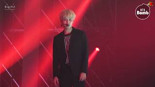  Bangtan Bomb Jimin Sings 39 Serendipity 39 Abts Countdown Bts 방탄소년단 
