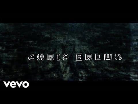 Ray J - Famous ft. Chris Brown