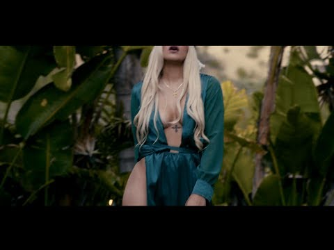 Toni Romiti - Trust In Me (VIDEO)