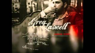 Watch Greg Laswell You Now video