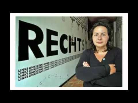 Neue Seltsamkeiten im Fall NSU - Fotos gefunden - Interview mit Linken-Abgeordnete Katharina König