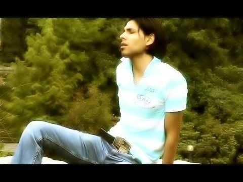 Bashir Hamdard Afghani and Hindi Remix