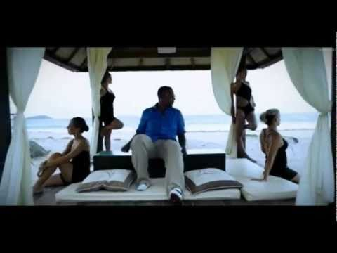 Don Omar Ft. Lucenzo - Danza Kuduro 2011 (alessandro Vinai Bootleg Remix) Vadani Video Edit video