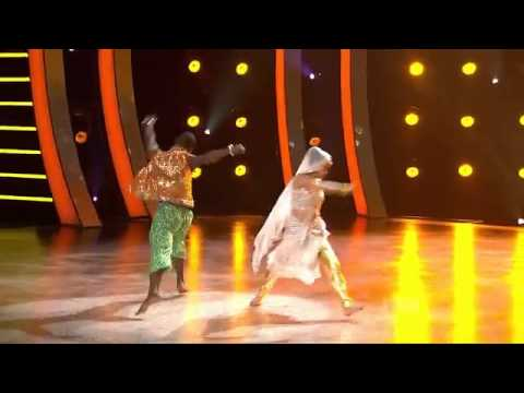 Mourya Re (Bollywood) - AdeChike