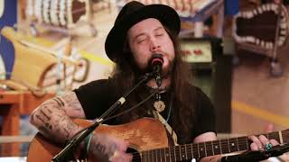Mihali Of Twiddle 34 Hattie 39 S Jam When It Rains It Poors 34 Museum Sessions