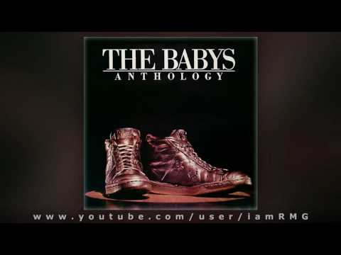 Babys - Back On My Feet Again