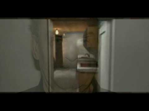 Madeleine McCann is in a secret lair  BelfastTelegraph