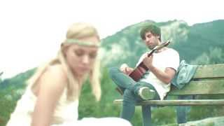 Max Giesinger -- Kalifornien (Offizielles Video)