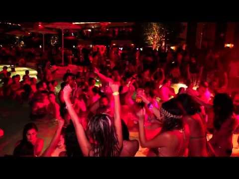 DJ Snake feat. Lil Jon Turn Down For What (Tour Video) retronew