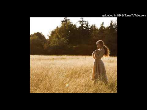 "Joanna Newsom - ""Ribbon Bows"" (early version w/ fiddle/drums/mandolin/vocal harmonies"