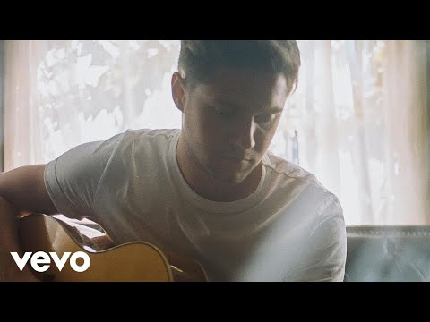 Download Lagu Niall Horan - Niall Horan: Closer To The Light MP3 Free