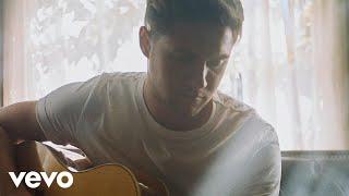 Niall Horan - Niall Horan: Closer To The Light
