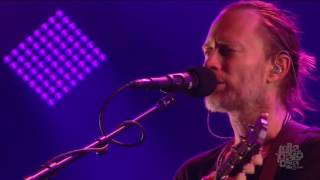 Download Lagu Radiohead - Karma Police LIVE (Lollapalooza 25 Years) Gratis STAFABAND