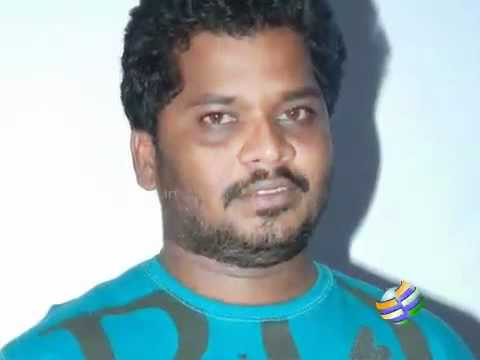 Sargunam not doing film with Vikram