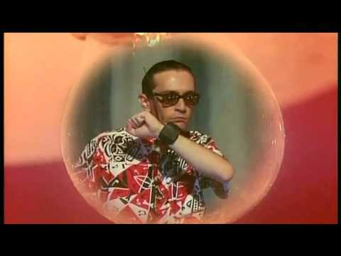 Righeira - Vamos A La Playa (1983)