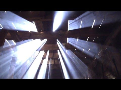 ALIEN ABDUCTION Movie Trailer (2014)