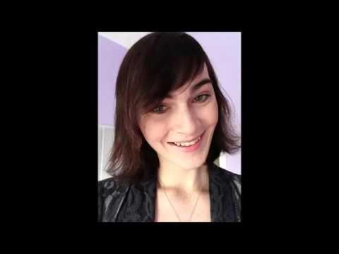 Transgender Hrt Transition