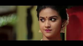 Thaanaa Serndha Koottam - Engae Endru Povathu Tamil Video | Suriya | Anirudh l Keerthi Suresh