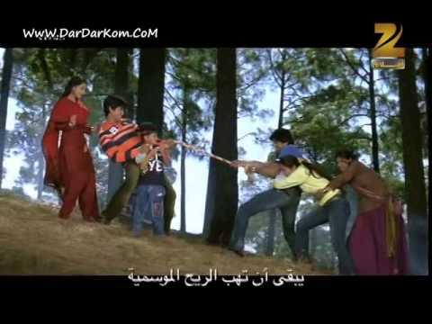 فيلم Vivah كامل مدبلج للعربية