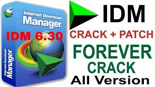 IDM 6.30 Dec 2017 Full Version Free Download With Crack & Patch  [ Hindi ]