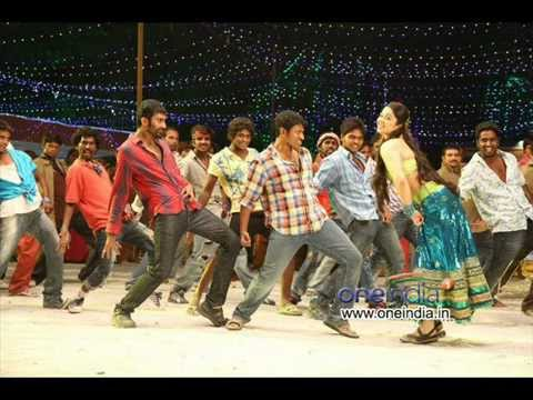 Yaare Koogadali - Hello 123 Mike Testing Full Song video