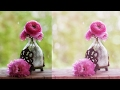 How To Add PASTEL Color Effect FAST