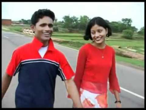 Kurukh Songs - khendon chion Chapa sari