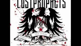 Watch Lostprophets Broken Hearts Torn Up Letters And The Story Of A Lonely Girl video