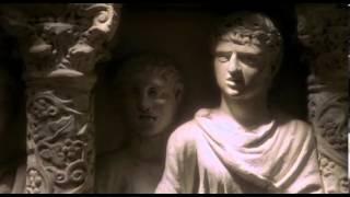 Imperios - El Cristianismo - 1/2 - Documental Completo