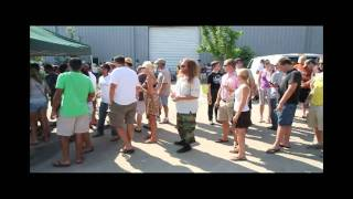 (512) Brewing Company 2nd Anniversary Open House
