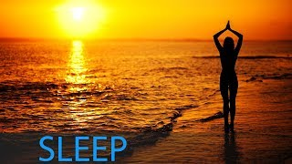 8 Hour Deep Sleep Music, Relaxing Sleep Music, Calm Music, Sleeping Music, Delta Waves, Sleep☯1906