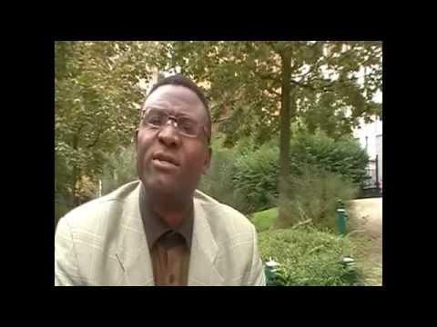 FRONTIÈRE RD CONGO RWANDA, EXPANSIONNISME DE KIGALI?