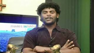 Asthamanam - ASTHAMANAM INTERVIEW