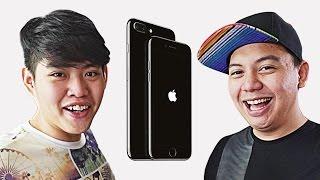 download lagu 3 Cara Dapat Iphone 7 Gratis Tanpa Kerja Keras gratis