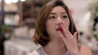 Download Lagu This Girl Shocked Her Boyfriend with a Surprise Wedding Proposal Gratis STAFABAND