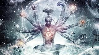 Mein heftigster LSD Trip   150 ug 1P-LSD   Tripbericht