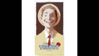 Watch Charles Trenet En Quittant Une Ville (J